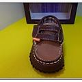 Pediped學步鞋 (19)