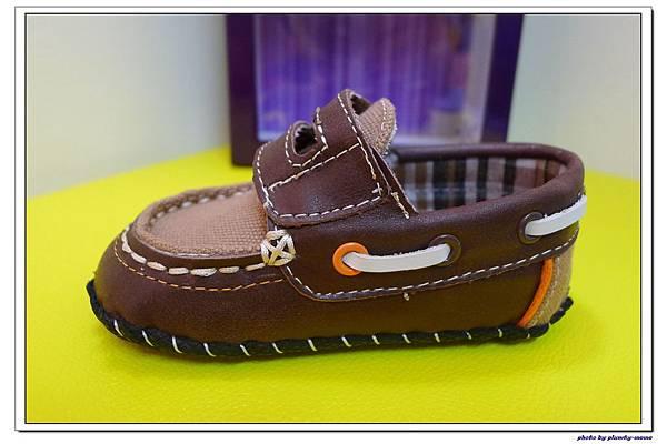 Pediped學步鞋 (22)