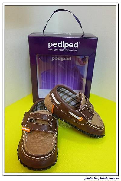 Pediped學步鞋 (23)