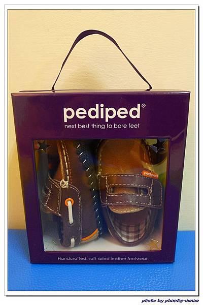 Pediped學步鞋 (25)