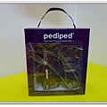 Pediped學步鞋 (27)