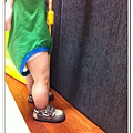 Pediped學步鞋 (35)