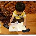 Smaller by see kai run學步鞋 (4)