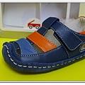 Smaller by see kai run學步鞋 (9)