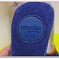 Smaller by see kai run學步鞋 (11)