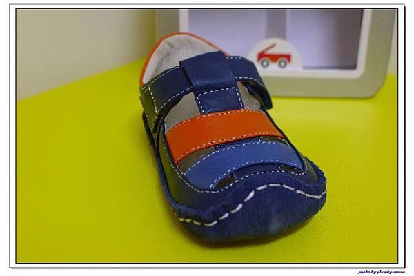 Smaller by see kai run學步鞋 (13)