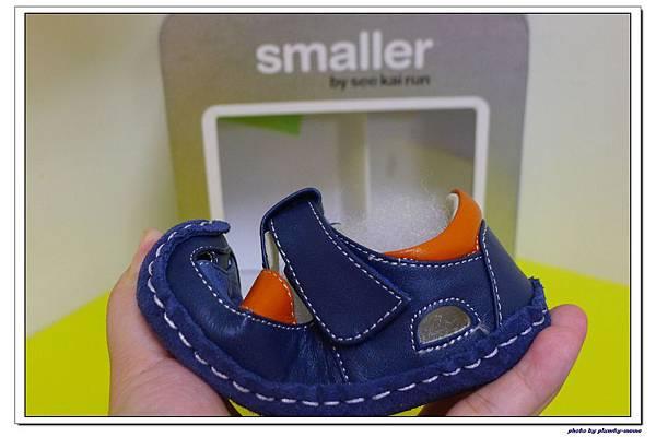 Smaller by see kai run學步鞋 (16)