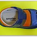 Smaller by see kai run學步鞋 (17)