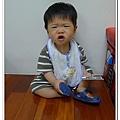 Smaller by see kai run學步鞋 (21)