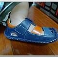 Smaller by see kai run學步鞋 (20)