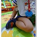 Smaller by see kai run學步鞋 (23)