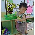 Smaller by see kai run學步鞋 (30)