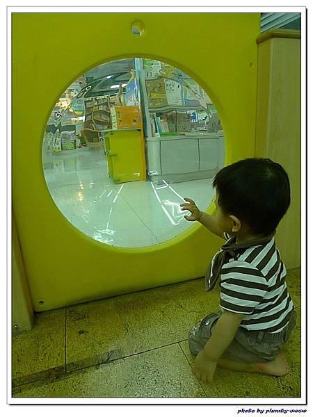 信誼親子遊戲室 (2)