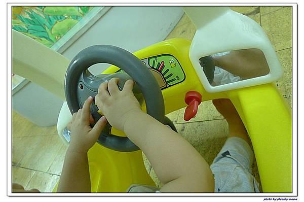 信誼親子遊戲室-ㄅㄨㄅㄨ車 (8)