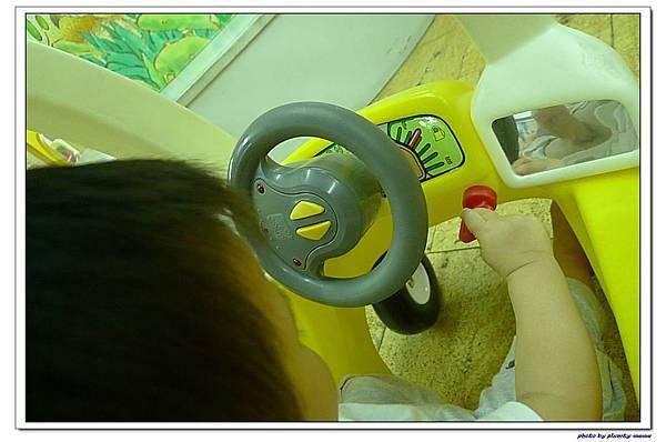 信誼親子遊戲室-ㄅㄨㄅㄨ車 (7)
