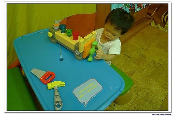 信誼親子遊戲室-工程組 (4)