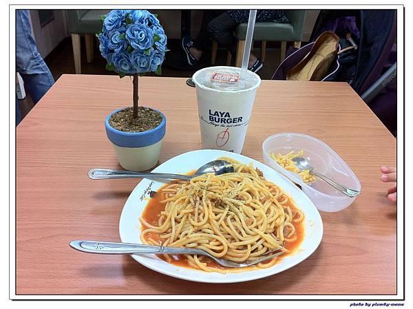 13M-副食品紀錄 (3)