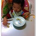 13M-副食品紀錄 (7)
