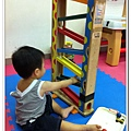 13M17D-沙鹿兒福館玩教具 (2)