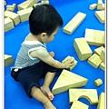 13M17D-沙鹿兒福館玩教具 (3)