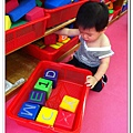 13M17D-沙鹿兒福館玩教具 (4)