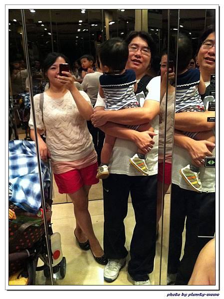 日月潭雲品酒店 (15)
