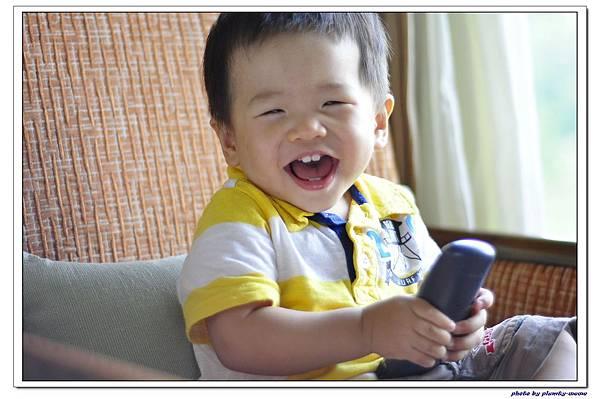 日月潭雲品酒店-母子寫真 (57)