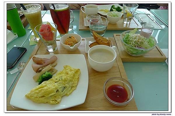 0912梨子咖啡館玩沙初體驗 (18)
