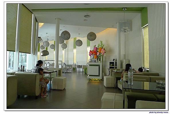 0926梨子咖啡館吃早餐 (10)