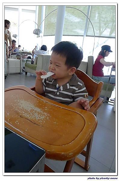 0926梨子咖啡館吃早餐 (18)