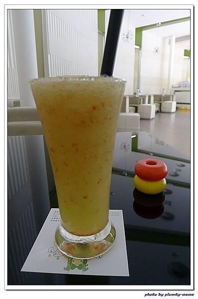 0926梨子咖啡館吃早餐 (19)