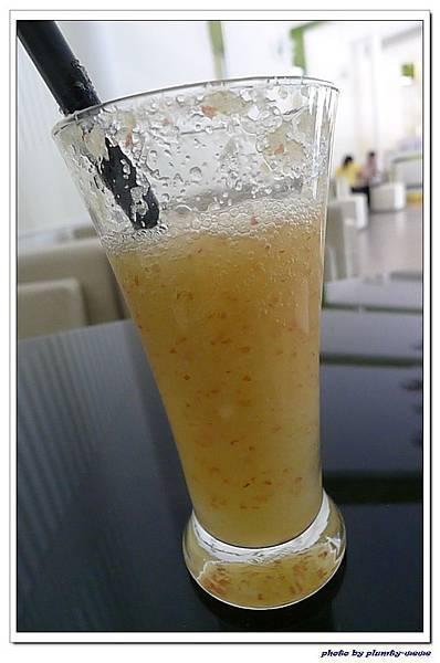 0926梨子咖啡館吃早餐 (27)