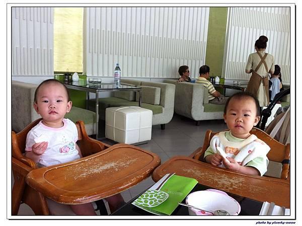 1001梨子咖啡館吃早餐 (6)