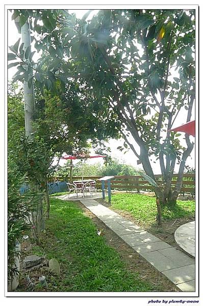 樺鄉咖啡莊園-戶外環境 (27)