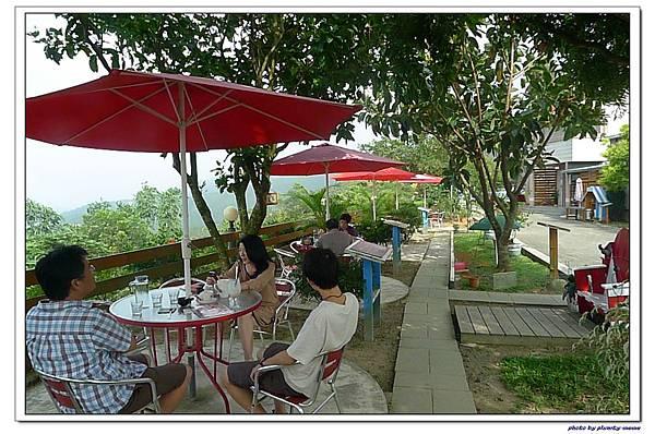 樺鄉咖啡莊園-戶外環境 (35)