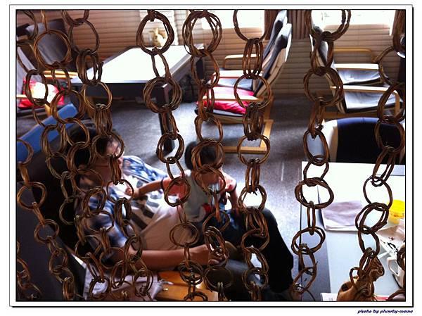 樺鄉咖啡莊園-室內餐廳 (4)