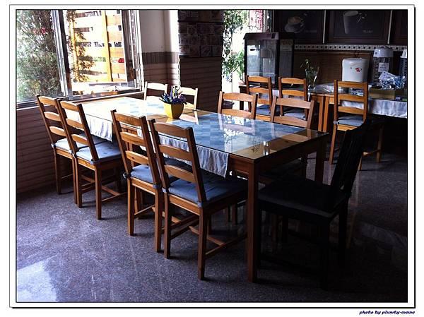 樺鄉咖啡莊園-室內餐廳 (6)