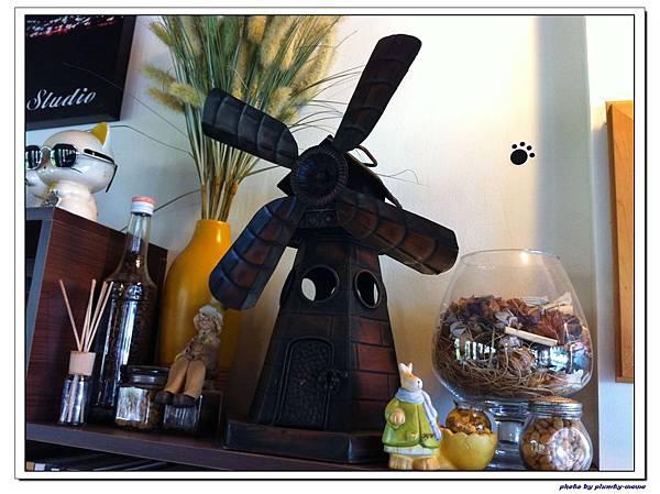 樺鄉咖啡莊園-室內餐廳 (9)