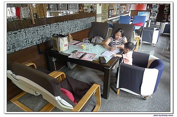 樺鄉咖啡莊園-室內餐廳 (24)