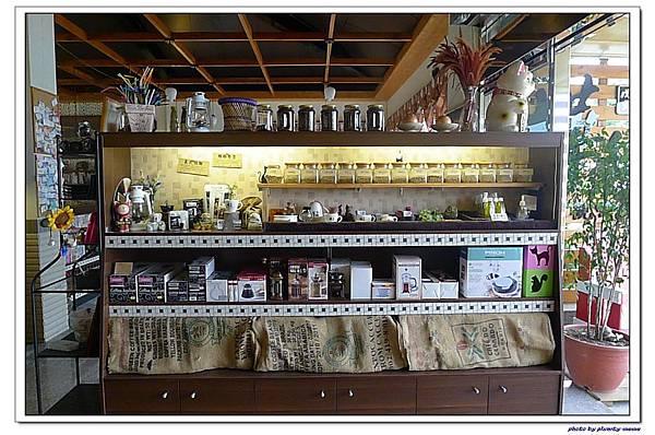 樺鄉咖啡莊園-室內餐廳 (28)