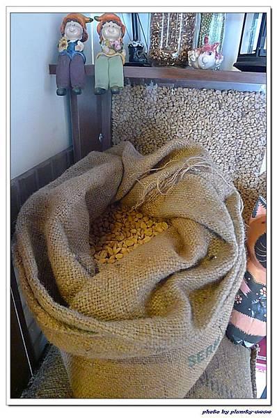 樺鄉咖啡莊園-室內餐廳 (29)
