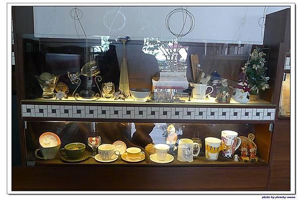 樺鄉咖啡莊園-室內餐廳 (32)