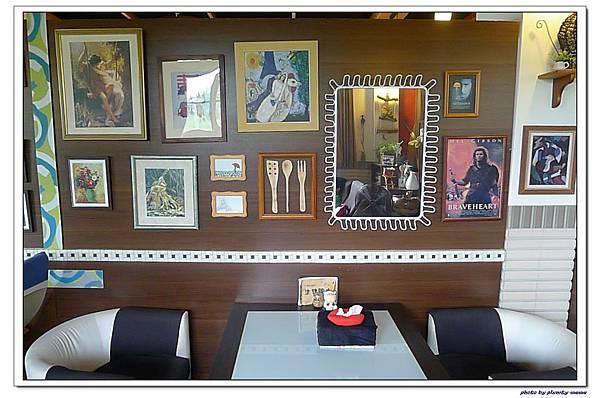 樺鄉咖啡莊園-室內餐廳 (35)