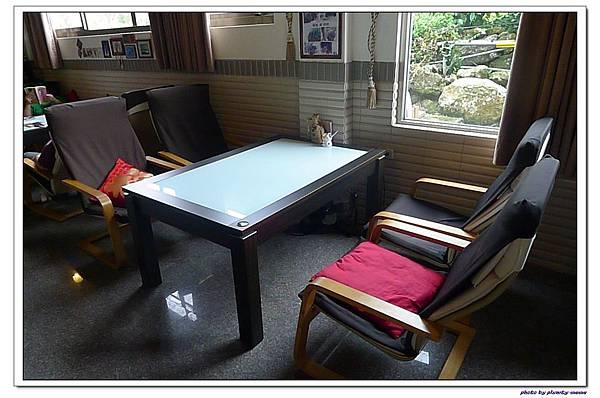樺鄉咖啡莊園-室內餐廳 (36)