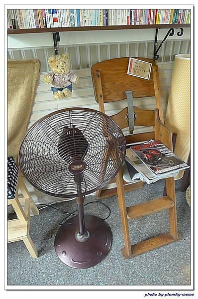 樺鄉咖啡莊園-室內餐廳 (37)