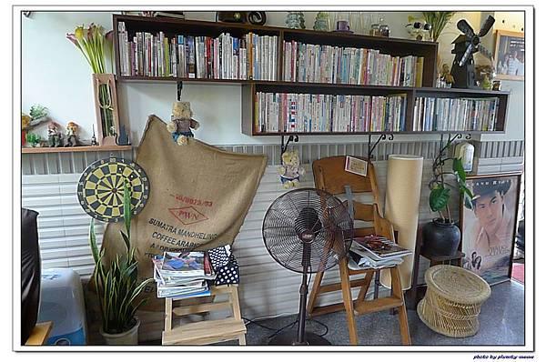 樺鄉咖啡莊園-室內餐廳 (39)