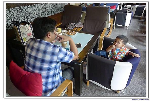樺鄉咖啡莊園-室內餐廳 (41)
