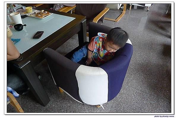 樺鄉咖啡莊園-室內餐廳 (42)