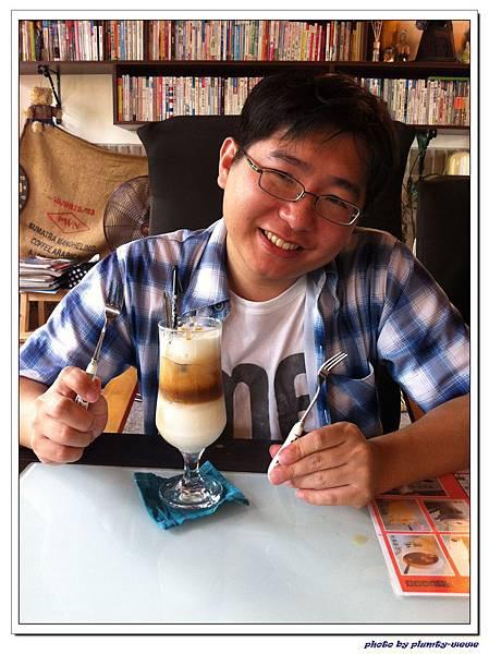樺鄉咖啡莊園-餐點 (3)