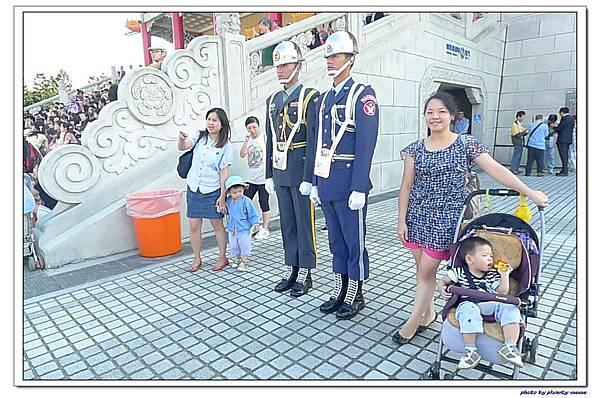 中正紀念堂 (4)